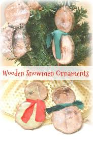 12 best diy crafts kids images on pinterest children christmas