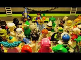 Lego Halloween Costume Lego Halloween Costume Party