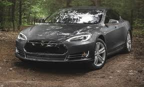 2014 tesla model s 60 full test u2013 review u2013 car and driver