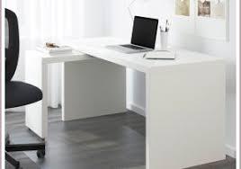 bureau avec etagere etagere coulissante 658531 etag re de rangement avec penderie 87