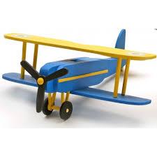 wooden kit my wooden kit biplane artesanialatina