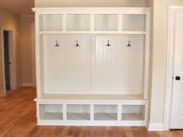 Mudroom Storage Bench Mud Room Coat Rack Laundry Built In Mudroom Shelves Storage Bench
