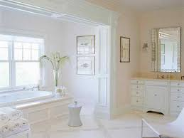 coastal bathrooms ideas nautical themed bathrooms coastal master bathroom ideas small