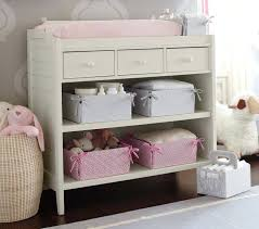 changing table topper only pottery barn changing pad pottery barn changing table topper only
