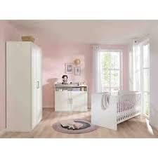 günstige babyzimmer babyzimmer babyzimmer komplett günstig kaufen mytoys
