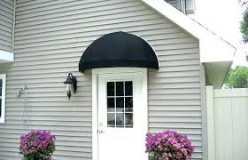 Exterior Door Awnings Modern Exterior Paint Colors For Houses Box Houses Arbors And