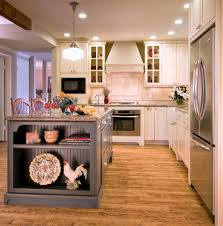 Kitchen Interior Doors Rustic Interior Doors Kitchen Farmhouse With Antiqued Chrome