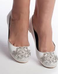 wedding shoes bridal flat wedding flat shoes oriane bridal flat