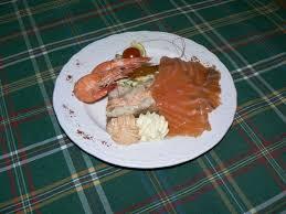 cuisine le havre le country le havre le havre tourism normandy