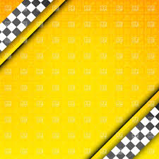 Checkered Flag Eps Checkered Flag Vector Free Download