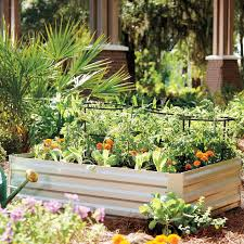 How Does An Outdoor Faucet Work Homesteady 163 Best Gardening Images On Pinterest Raised Garden Beds