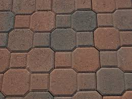 Patio Pavers Uni Decor Concrete Patio Pavers Boston Ma Concrete Pavers And