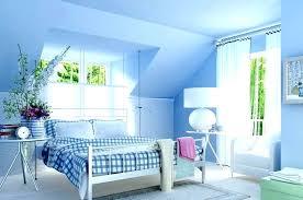 Bedroom Light Blue Walls Light Blue Bedroom Decorating Ideas Blue Bedrooms Bedroom