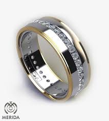 mens engagements rings images 21 best men 39 s wedding bands images wedding bands jpg