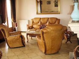 cargese chambre d hote chambres d hôtes chez xavier chambres cargèse