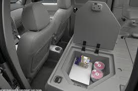 2006 Chevy Hhr Interior Door Handle 2007 Chevrolet Hhr Panel Wagon Pictures And Information