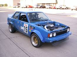 1980 toyota corolla for sale for sale 1980 corolla with lexus v8 engine depot