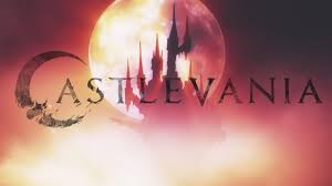 great netflix series new netflix u0027castlevania u0027 animated series goes full on u0027vampire