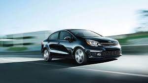promenade kia your kia dealer in gatineau