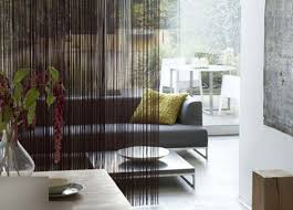 beaded room divider curtain why should you purchase beaded room