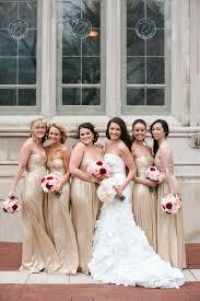 metallic gold bridesmaid dresses gold bridesmaids dresses gold bridesmaids gold and photography