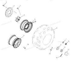 2006 polaris ranger tm wiring diagram 2005 polaris ranger 700 xp