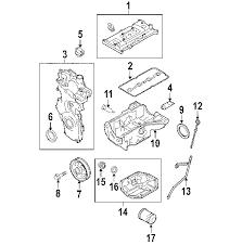parts com nissan sentra engine parts oem parts