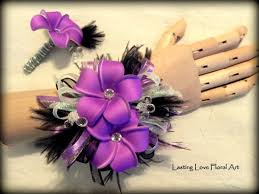 Prom Corsage And Boutonniere 13 Best Prom Corsages And Boutonnieres Images On Pinterest