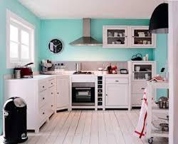 peindre meuble cuisine sans poncer peinture meuble cuisine