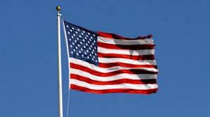 substitute teacher takes knee for pledge of allegiance shares