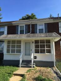 section 8 apartments in new jersey section 8 housing and apartments for rent in camden county new jersey