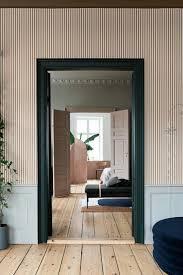 interiors design amazing benjamin moore mannequin cream 2152 60
