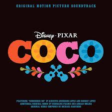 pixar u0027s coco feature song frozen songwriters u2014