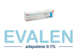 evalen pt ferron pharmaceuticals factory located in cikarang