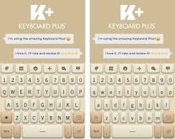 keylogger keyboard apk classic keyboard apk version 3 0 38 keyboard