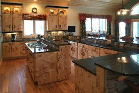 furniture kitchen amazing of rustic kitchen furniture innovative rustic kitchen