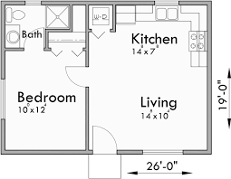 one bedroom one bath house plans 3729 best house plans images on country homes house