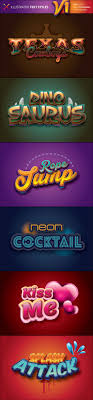 design games to download 44 best game logo images on pinterest photoshop actions 3d logo