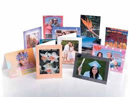 personalised greeting cards quality printing