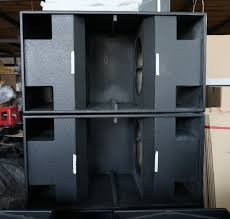 empty 15 inch speaker cabinets empty 18 inch speaker cabinet empty 18 inch speaker cabinet