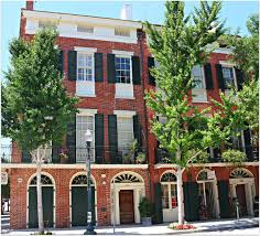 New Orleans Homes For Sale by New Orleans Warehouse District Condos And The Central Business