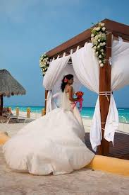 best place to get a wedding dress wedding theme 44 best places to get married in mexico 2519862