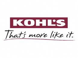 kohl wedding registry top 5 most popular bridal registry stores ewedding
