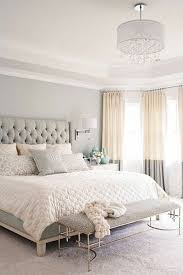 more cool neutral bedroom colors peach color bedroom neutral