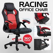 Emperor Computer Chair Executive Office Chair Ebay