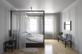 chambre suite parentale l agréable suite parentale au design moderne et personnel design feria