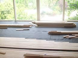 rj hardwood flooring photo gallery menifee ca call 951 894 2424