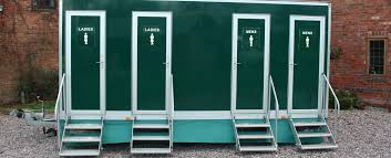 Public Bathrooms In India Swachh Bharat Abhiyan By Best Sanitation Ngo In India Building Toilets