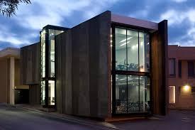 Residential Interior Designers Melbourne Bbp Architects Residential Multi Residential Commercial