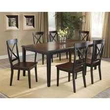 cheap dining room set cool black dining room sets for cheap 56 for your black dining